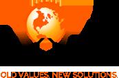 Axxum Logo